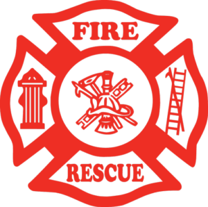 Formulário de aplicação para Fire and Rescue 4 Vagas para para-médicos  Fire-a10