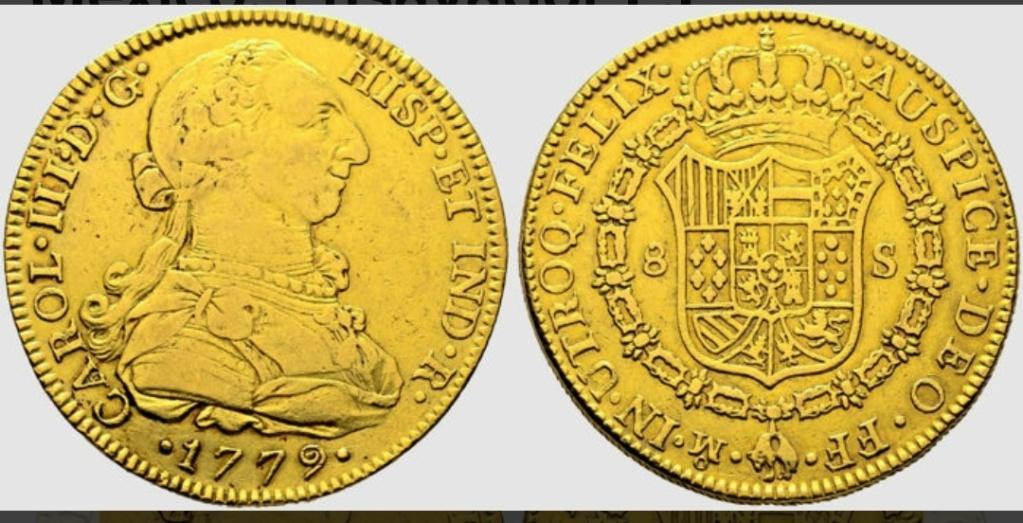 8 escudos Carlos III 1779. México Img_2010