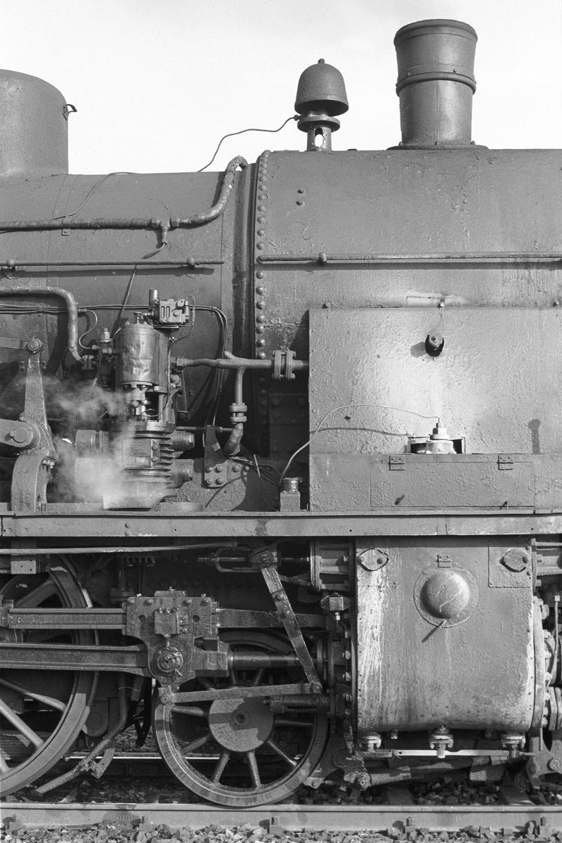Lok der Baureihe 52, M 1:16 - Seite 9 197x-x10