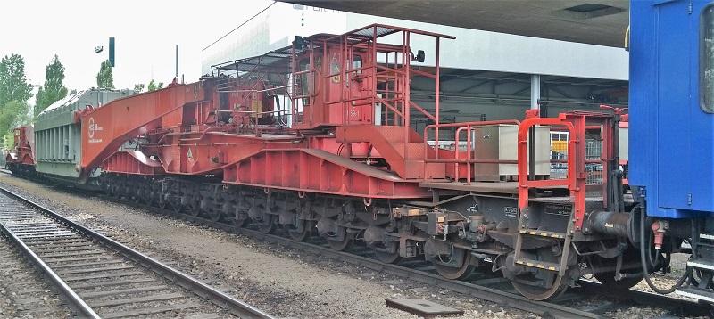 Lok der Baureihe 52, M 1:16 - Seite 5 20150511