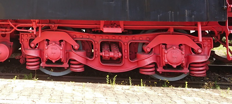 Lok der Baureihe 03, M 1:16 Dsc_0415