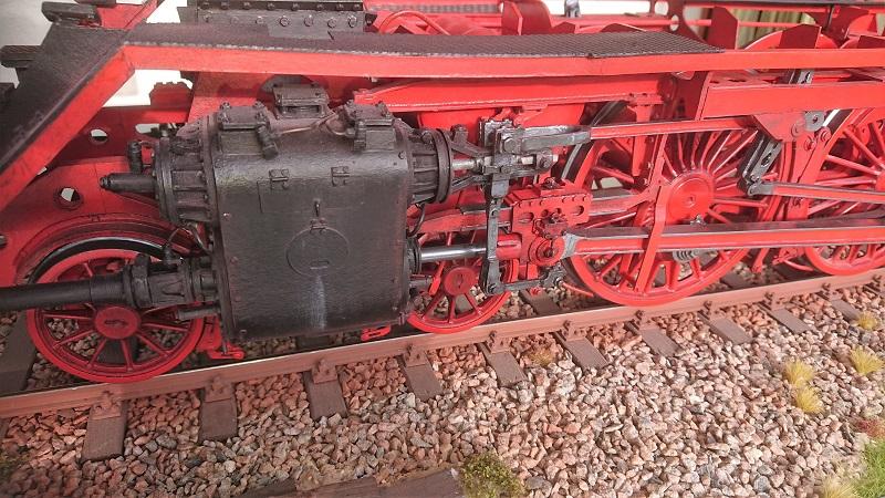 Lok der Baureihe 03, M 1:16 - Seite 10 Dsc_1010