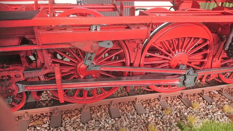 Lok der Baureihe 03, M 1:16 - Seite 10 Dsc_1011