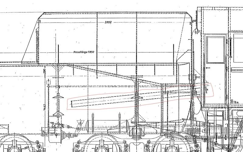 Baubericht Lok der Baureihe 52, M 1:16 - Seite 2 Inkedp10
