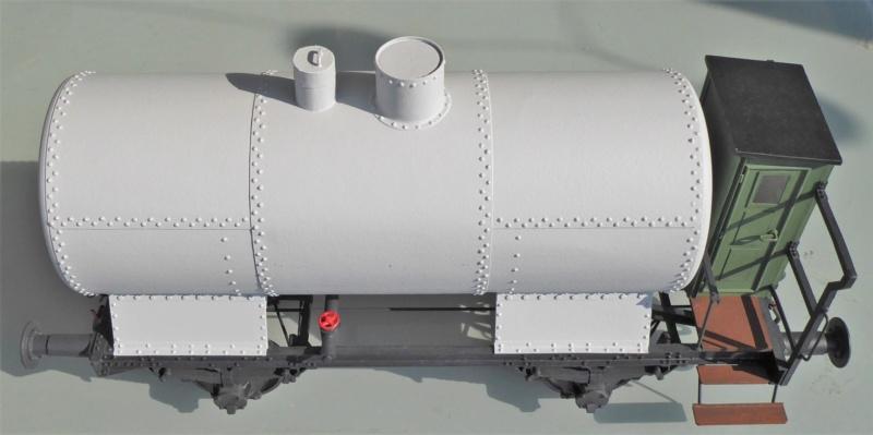 Länderbahn Kesselwagen, M 1:16 - Seite 2 P1000623