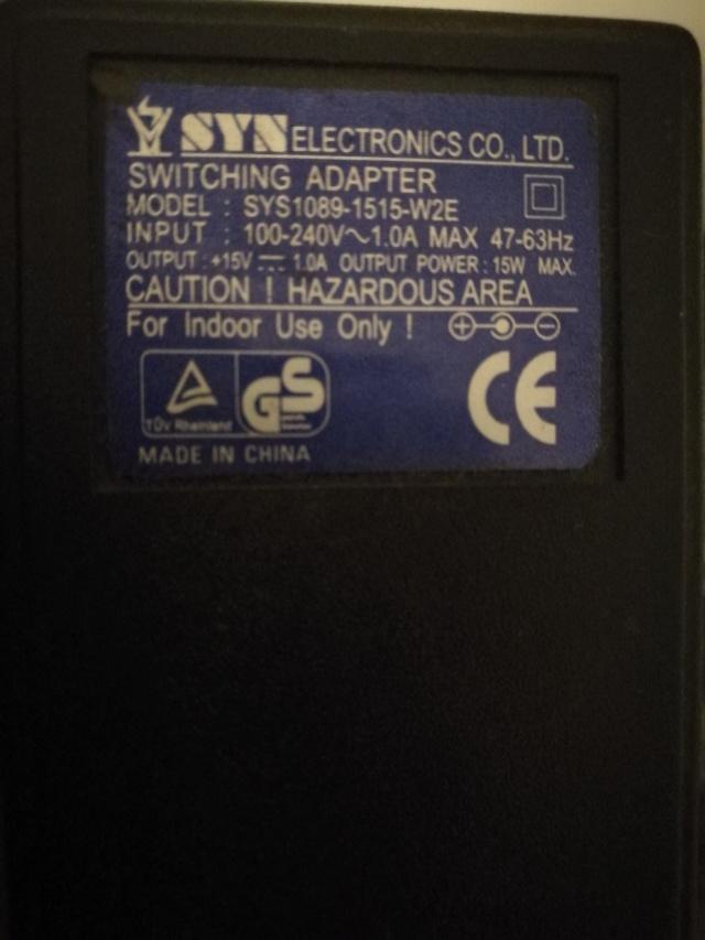 tentative sauvetage master system Img_2012
