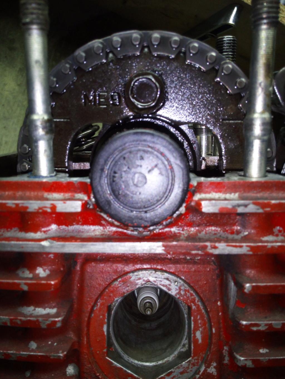 xlv 750 poussoir hydraulique et distribution Img_2011