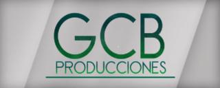 Concurso de Logos de Productoras PG 2019 Banner11