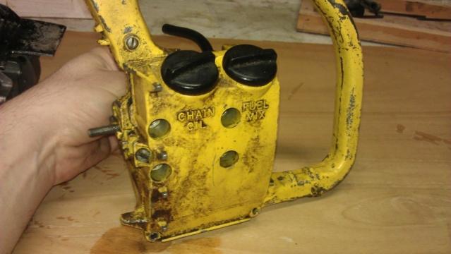 Sistema lubrificazione automatico ad impulsi. Image_11