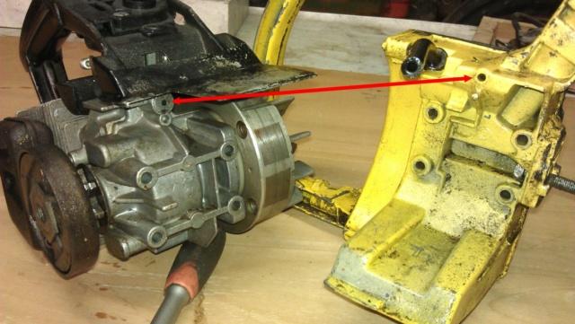 Sistema lubrificazione automatico ad impulsi. Image_13