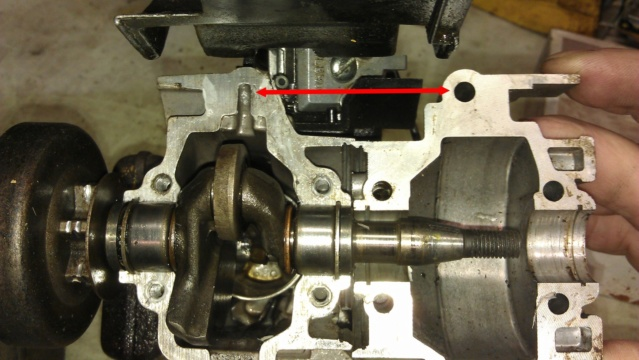 Sistema lubrificazione automatico ad impulsi. Image_14