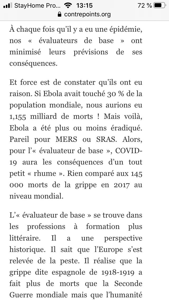 f(x)= .... Coronavirus Covid-19 - Page 16 9aef4010