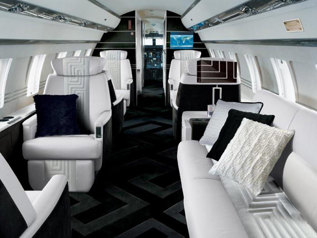 Flugzeug 480c4410