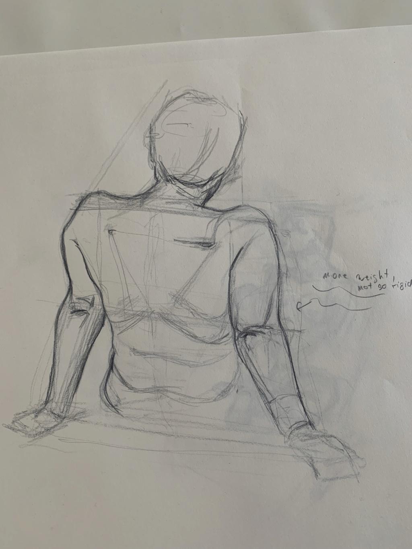 60%Alkuhulˈs Sketchbook Image011