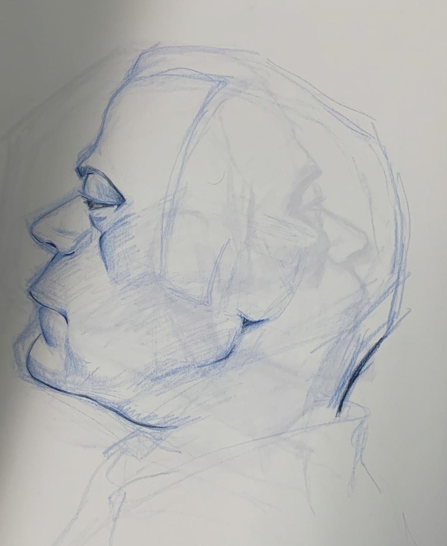 60%Alkuhulˈs Sketchbook Image111