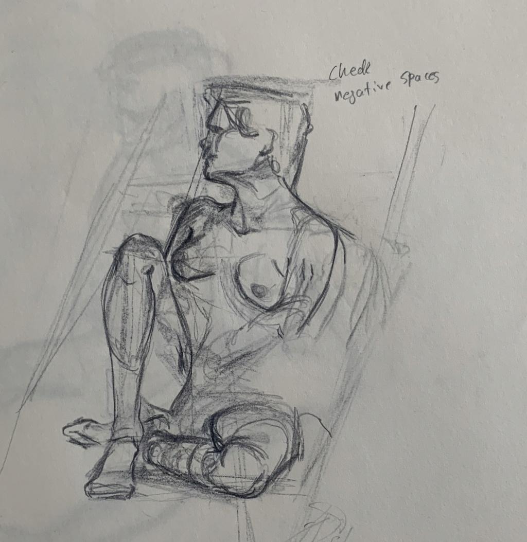 60%Alkuhulˈs Sketchbook Image112