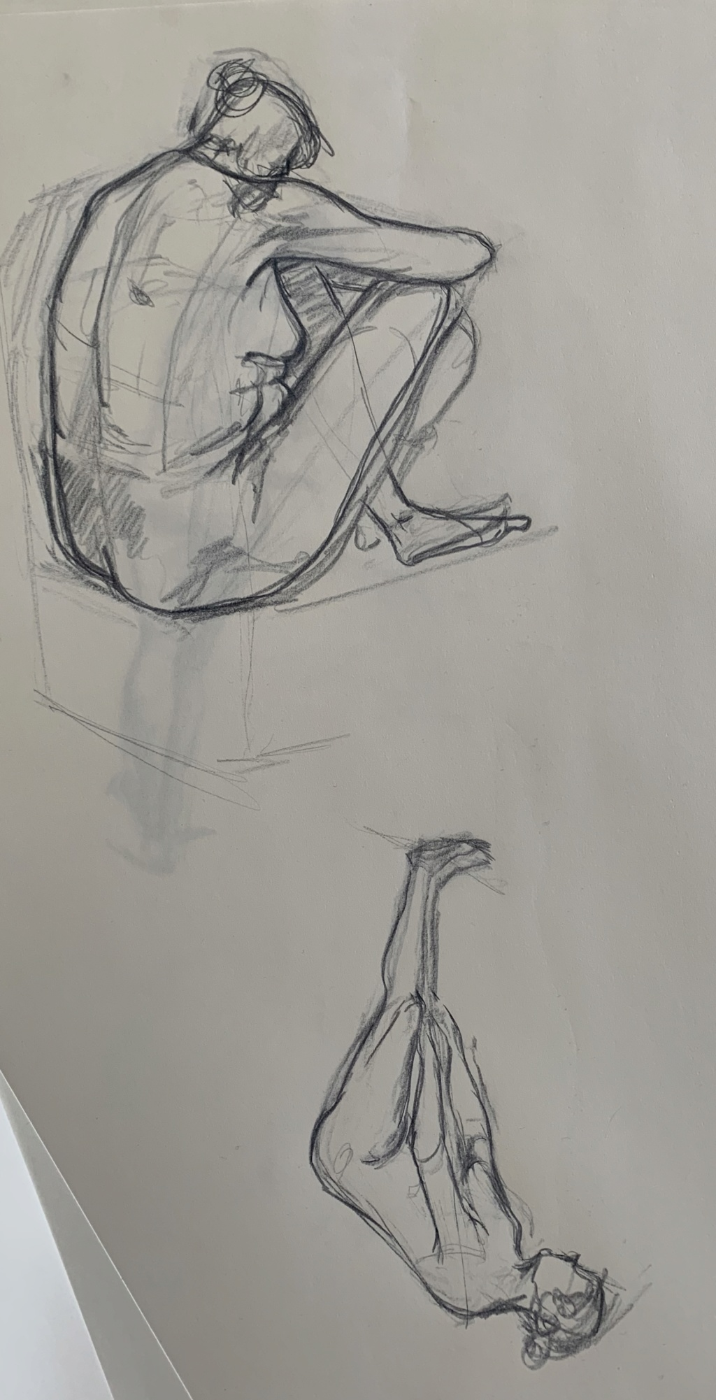 60%Alkuhulˈs Sketchbook Image113