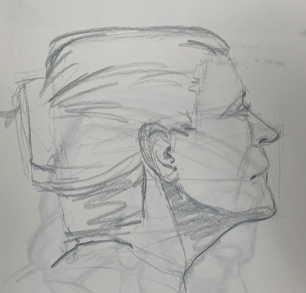 60%Alkuhulˈs Sketchbook Image114
