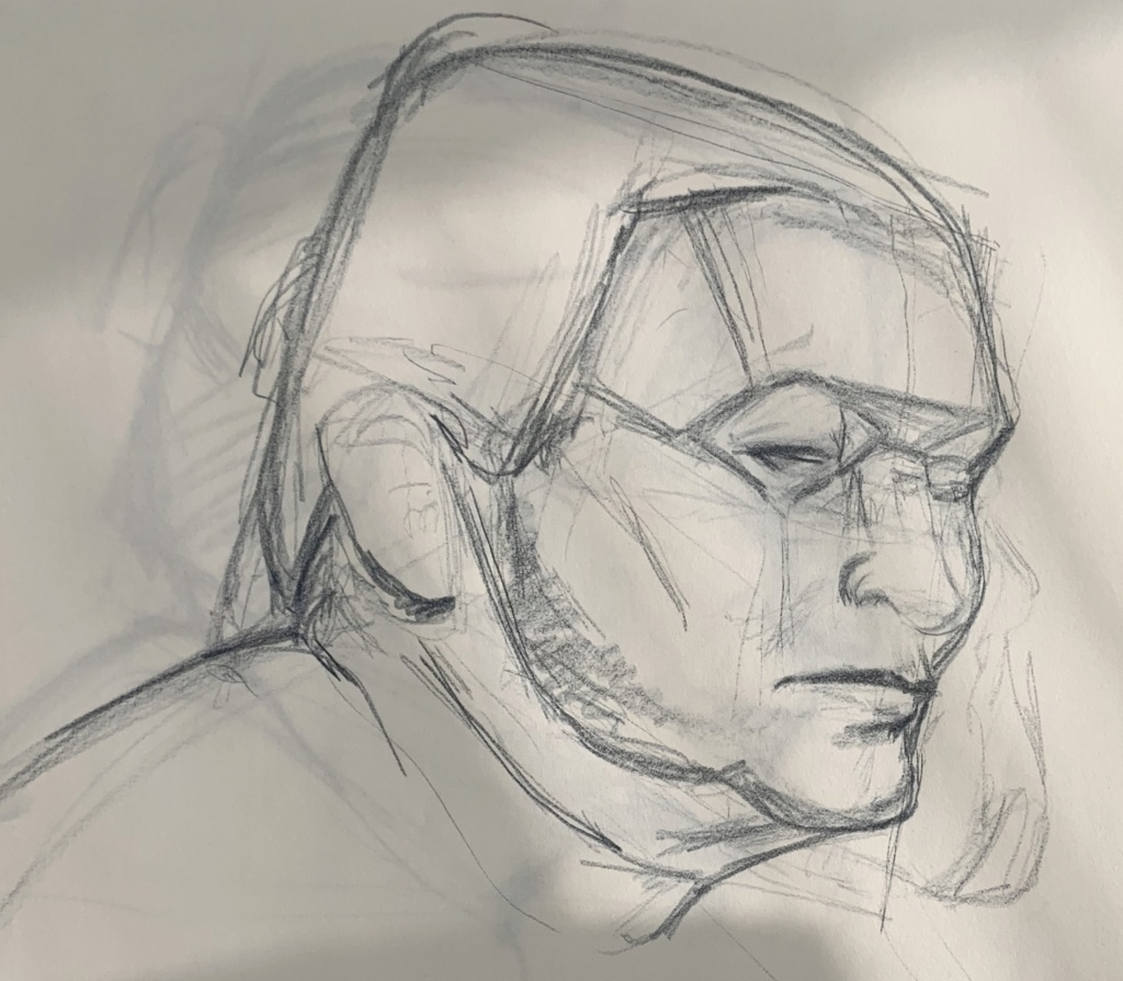 60%Alkuhulˈs Sketchbook Image115