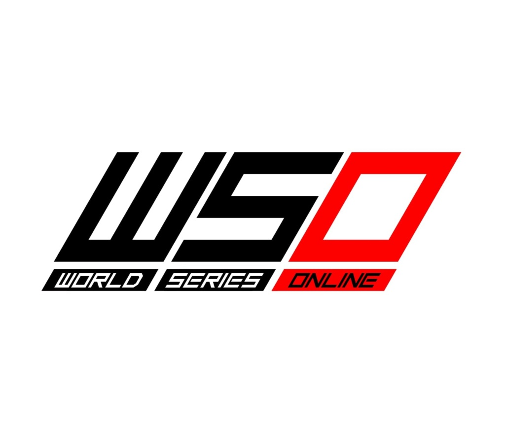 MOTORHOME EQUIPO WORLD SERIES ONLINE Whatsa10
