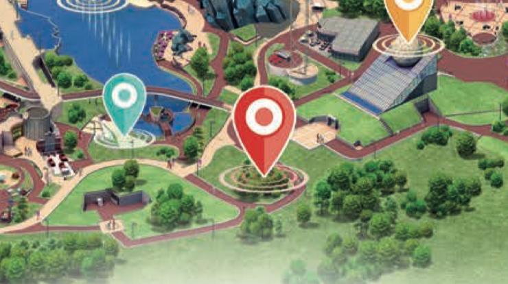 Nouvelle attraction majeure (nouveau coaster) · 2025 Coaste11