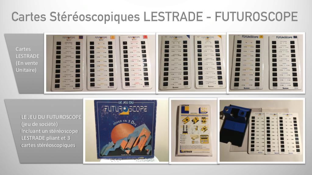 Espace Collectionneurs ! Diapos13