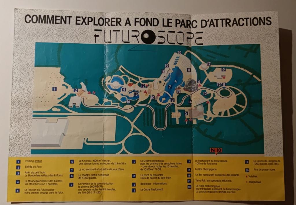 Système de transport dans le parc Img_2010