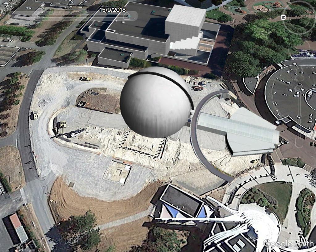 Le Parc dans Google Earth / Google Street View - Page 5 Vue_go10