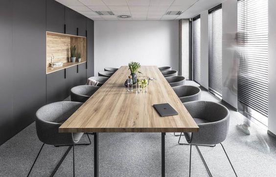 Meeting Room 68bd0910