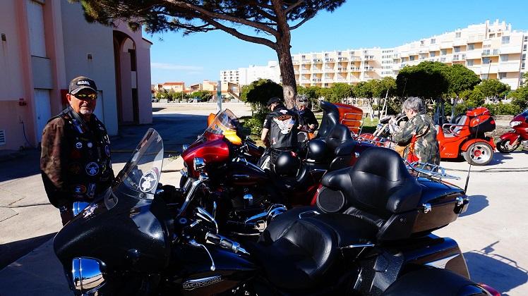 Le logo du FORUM Harley-Nation et ses produits dérivés sont disponibles! - Page 18 58734110