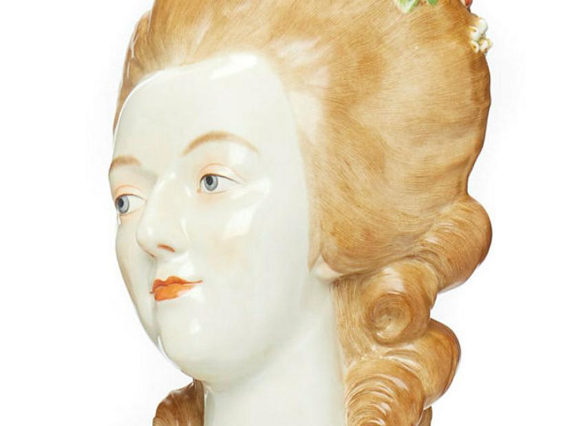 A vendre: bustes Marie Antoinette - Page 9 Zducre15