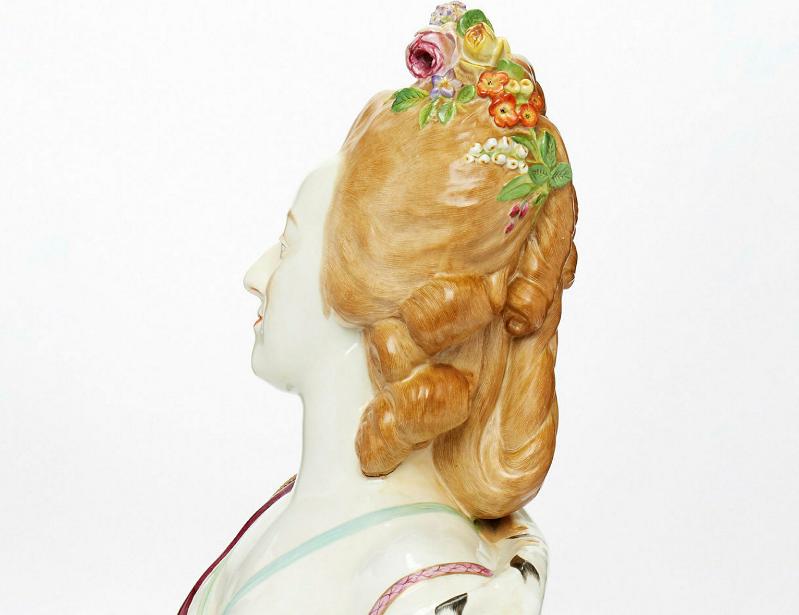 A vendre: bustes Marie Antoinette - Page 9 Zducre20