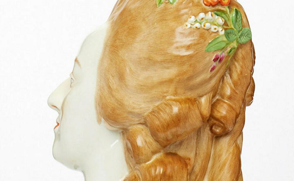 A vendre: bustes Marie Antoinette - Page 9 Zducre21