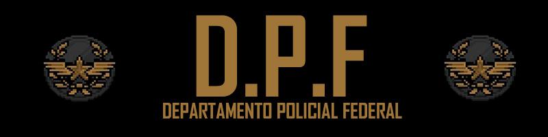 Departamento Policial Federal ®