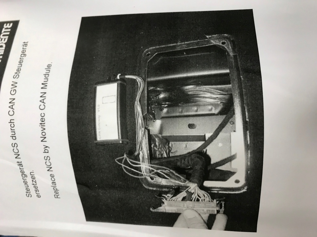 Problème Amortisseurs arrières Skyhook Granturismo 4.7 Boite auto 2010 - Page 2 Novite10