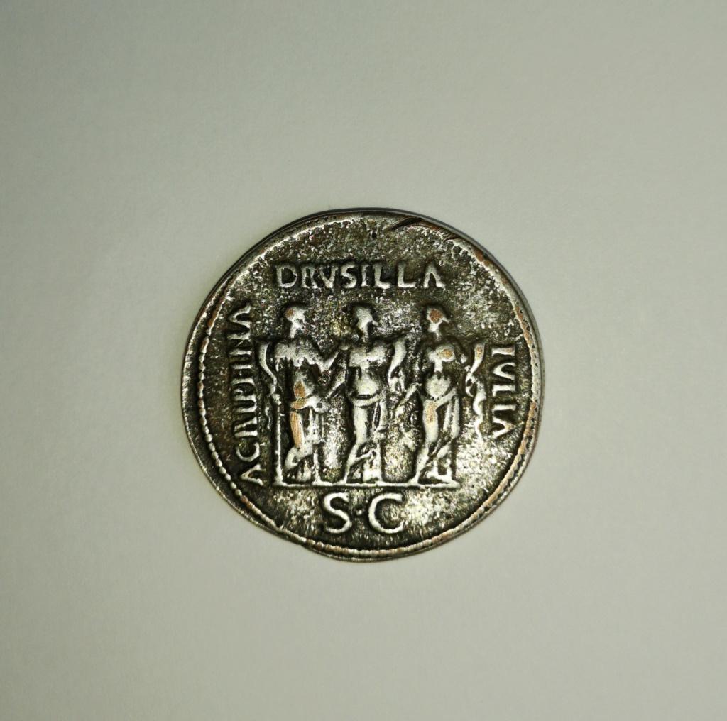 Moneda antigua Italia  Img_2013