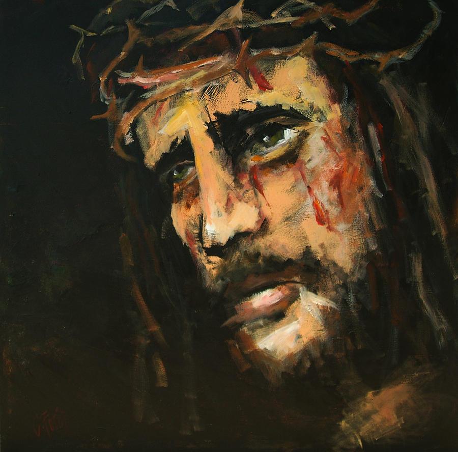 Jésus parfait ? Jesus_10
