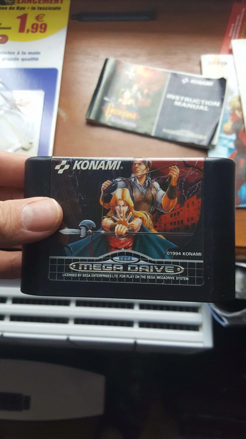 [ESTIM] Castlevania Megadrive Complet - Page 2 Receiv15