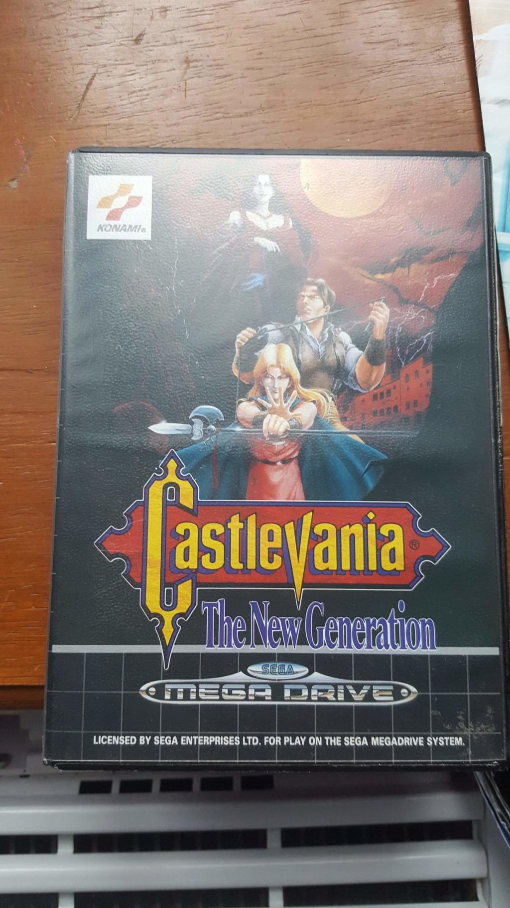 [ESTIM] Castlevania Megadrive Complet - Page 2 Receiv18