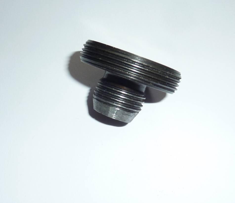 Vis de filte a huile S2 Urgent  P1090210
