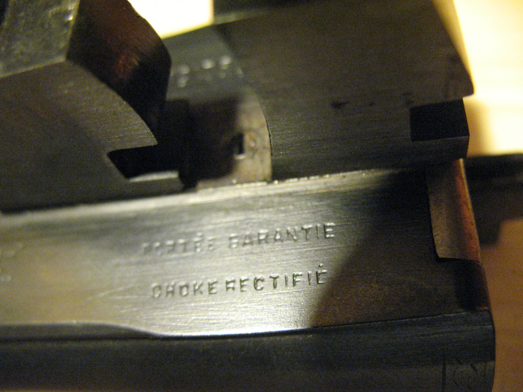 Sidna 14mm  Img_1618