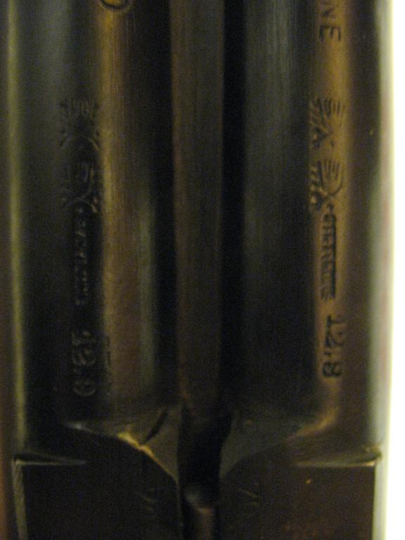 Sidna 14mm  Img_1619
