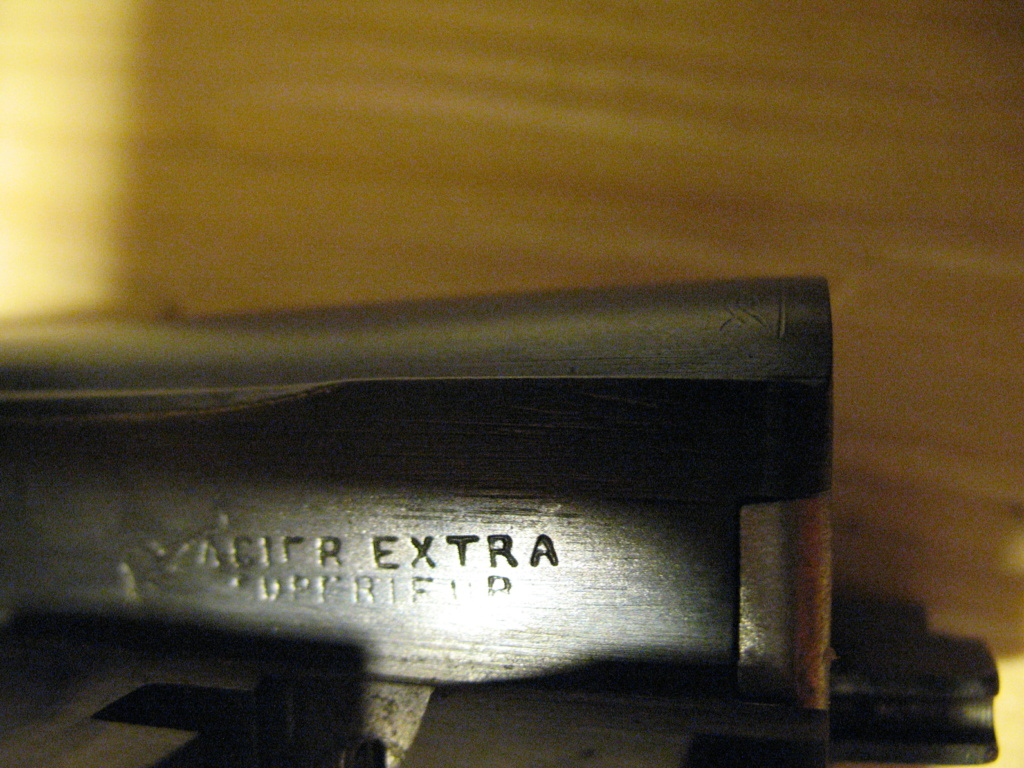 Sidna 14mm  Img_1622