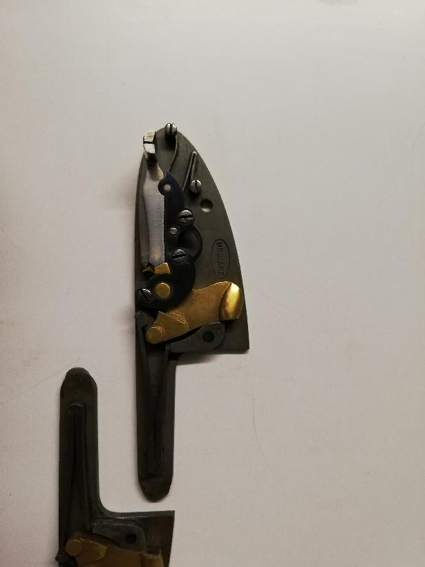fusil artisan belge Part_110