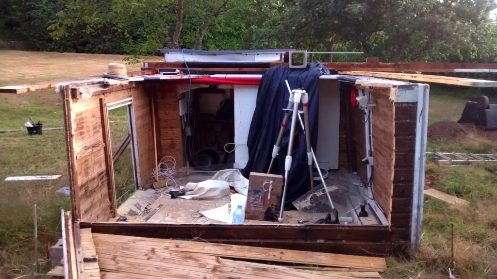 renovation de mon viel observatoire Aaaaaa11