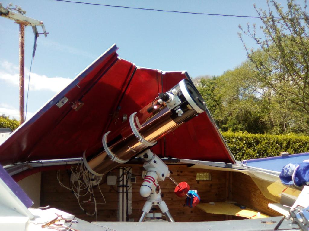 renovation de mon viel observatoire Img_2012