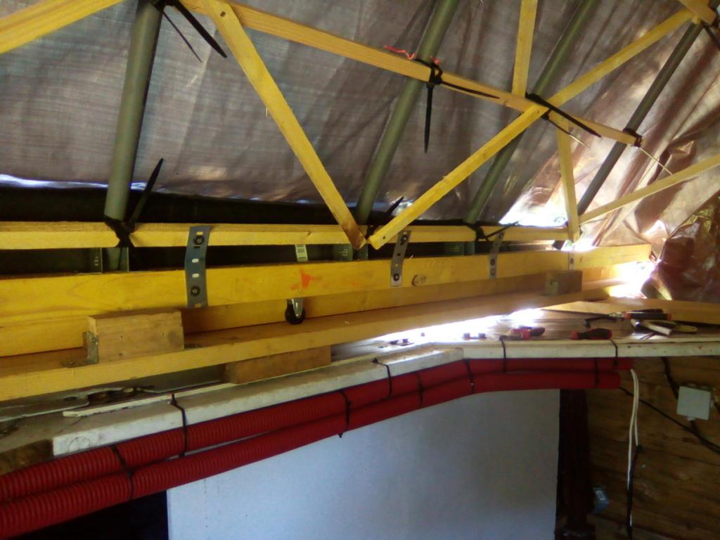 renovation de mon viel observatoire Img_2013
