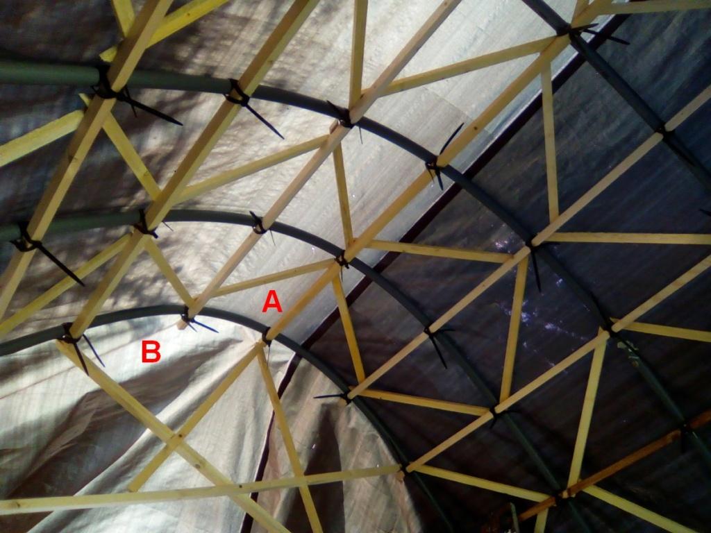 renovation de mon viel observatoire Img_2015