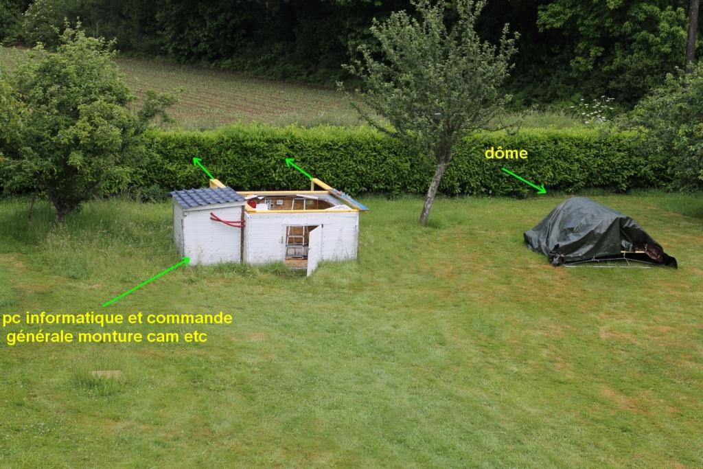 renovation de mon viel observatoire Img_8710