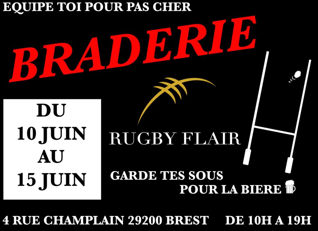 Braderie rugby Brader10